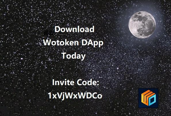 download dapp today