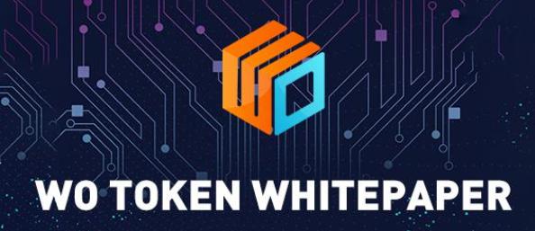 wo-token-white-paper.png
